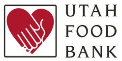 Image result for utah food bank